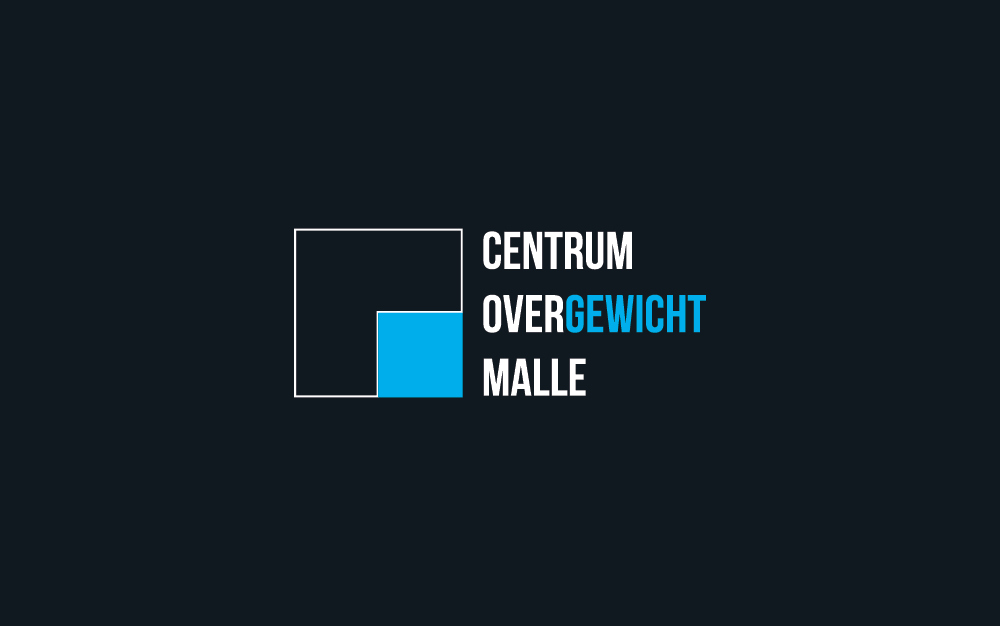 logo Centrum Overgewicht Male